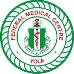 FMC Yola