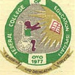 Federal College Of Education (Special), Oyo State