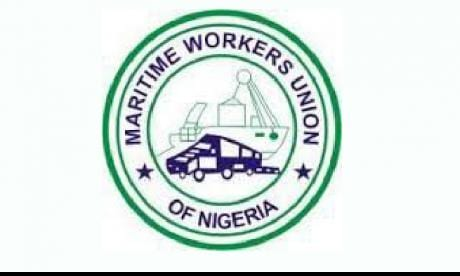 Maritime Workers Union of Nigeria