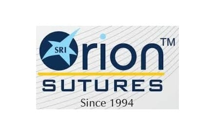 Orion Surgical and Suture Nigeria Limited