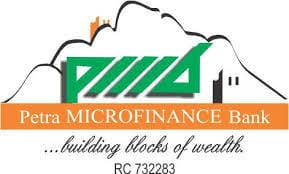 Petra Microfinance Bank