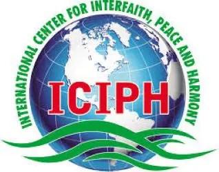 International Center For Interfaith, Peace & Harmony