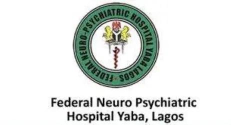 Federal Neuro-Psychiatric Hospital, Yaba, Lagos