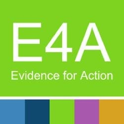 Evidence For Action