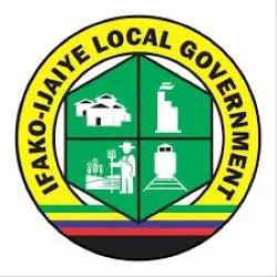 Ifako Ijaiye Local Government