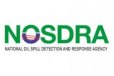 National Oil Spill Detection And Response Agency