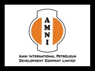 Amni International Petroleum Development