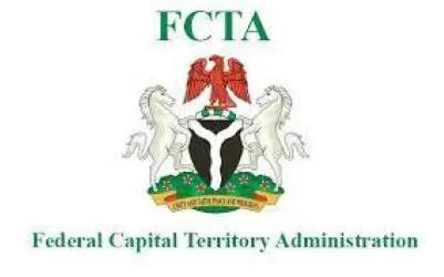 Federal Capital Territory