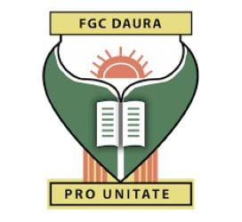 Federal Government College, Daura