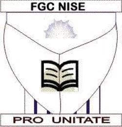 Federal Government College, Nise, Anambra State