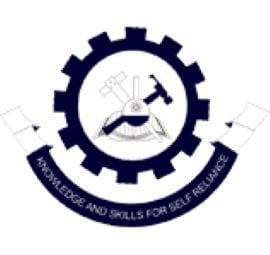 Federal Science And Technical College, Uyo