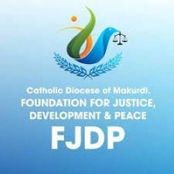 Foundation For Justice, Development And Peace