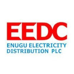 Enugu Electricity Distribution Plc (EEDC)