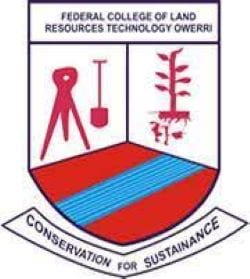 Federal College Of Land Resources Technology, Owerri