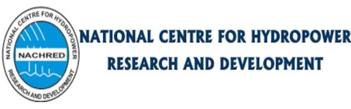 National Centre For Hydro Power Research And Development