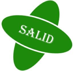 Salid Agriculture Nigeria Limited