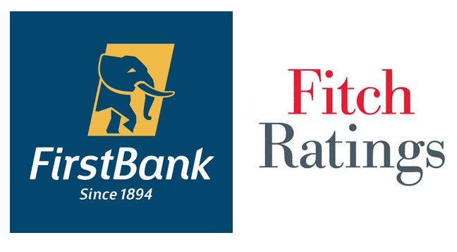 first bank fitch rating