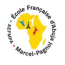 Marcel Pagnol French School Abuja
