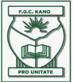 Federal Government College, Kano