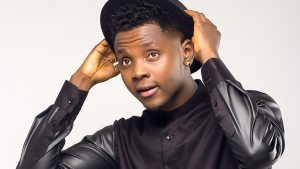 I Am Done Resting, G-Worldwide – Kiss Daniel Confirms Issues With Label