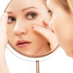 The 9 Effective Ways To Keep Your Face Pimples Free