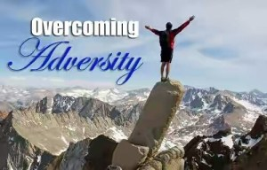 Revealed! How To Handle Difficulties, Misfortune And Adversity