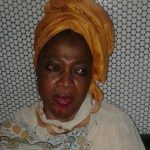 Chesus! See The 64-yr-old Grandma Sentenced To 25 Years In Jail Over Drug Trafficking