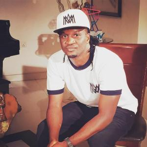 How I lost $300 to gambling – Paul Okoye of Psquare [VIDEO/PHOTO]