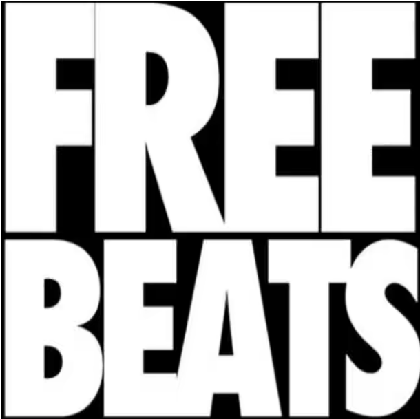 Download FreeBeat: Afro Pop Beat (Prod. By TulaPRO)