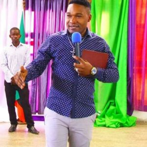 """""""Stop Calling Me Your Spiritual Father If You Don't Pay Me Tithe"""" – Pastor Tells Church Members"""