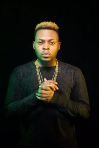 'Because Of Olamide, My Life Is In Danger' – Show Promoter, T-Cash Cries Out