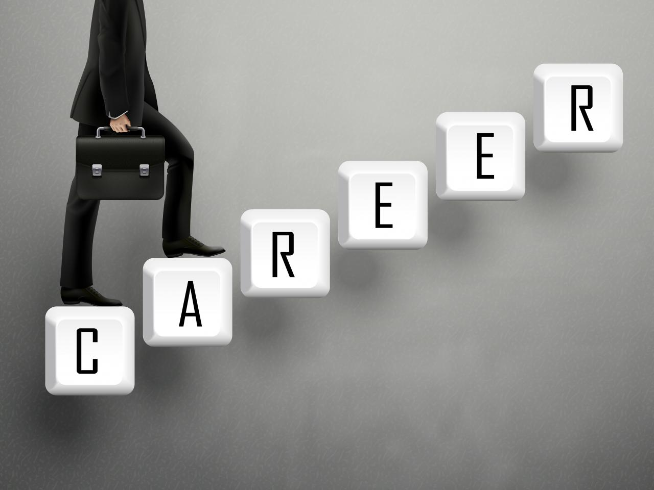 REVEALED: 9 Questions That Will Help You Find Your Dream Career