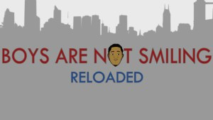 DOWNLOAD Comedy Video Boys Are Not Smilling Reloaded