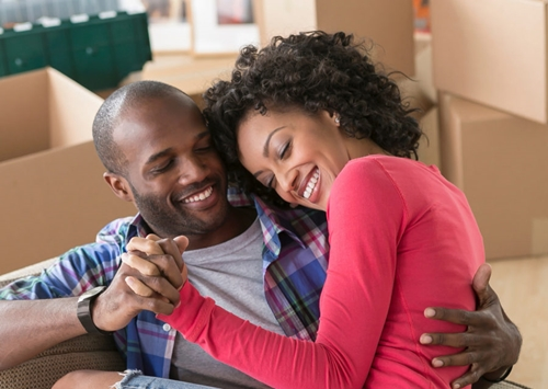 How To End A Friends With Benefits Relationship And Still Stay Friends