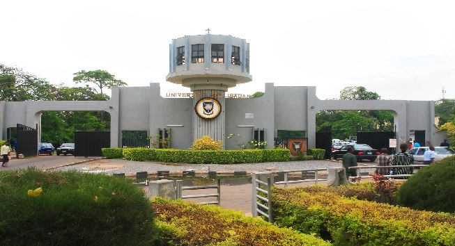Things You May Not Know About University of Ibadan... Number One will Shock You