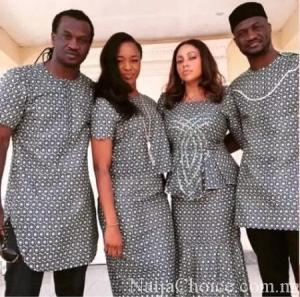 My Brother Insults Me And My Family - Peter Discusses Psquare Break-Up (Video)