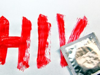 Scientists Discover New Method To Help Target HIV Virus In Human Cells