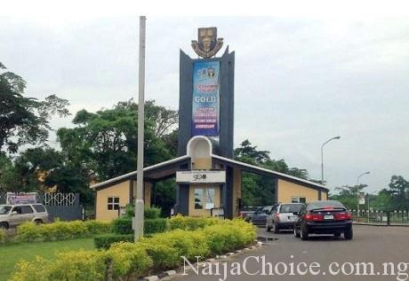 OAU Suspends 6 Students Over Cultism
