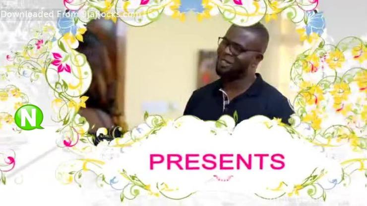 COMPLETE EPISODE: Jenifa's Diary Season 12 Episode 11 – Festival of Love [S12E11]