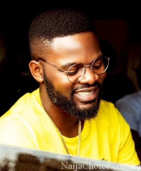 Falz Ready To Cause Chaos With His Next Music Album