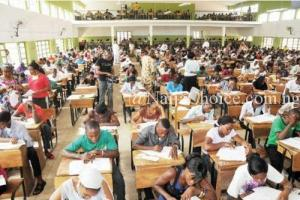 2019' WAEC Introduces 'Walk-in' Candidates, Allows Registration 24 Hours Before Paper