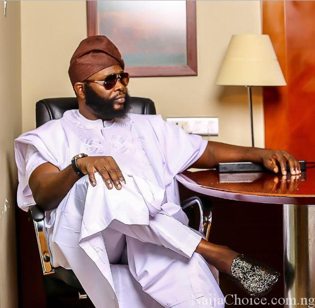 21 Things A Guy Shouldn't Do Or Ask When He Meets A Lady - By Joro Olumofin