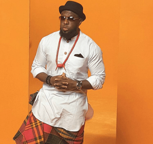 Jesus Never Got Married - Timaya Discusses Marriage And Failure To Sign RunTown & Patoranking