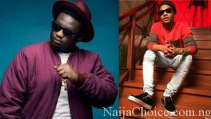 JUSTIN! Wizkid And Wande Coal Set To Shake Us With Their Joint Album