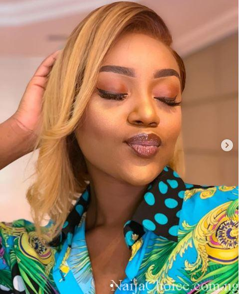 Pregnancy Rumours Trail Davido's Girlfriend, Chioma As New Pictures Surface