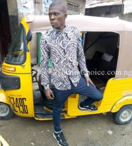 Stop Turning Us Down, We Make More Money Than Men In Suit - Keke Driver Advises Women