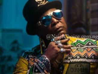 Charley Boy Set To Divorce and Remarry!