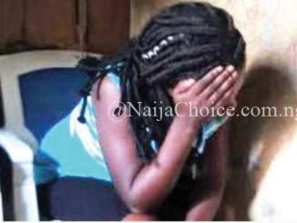 How My Husband Killed Our Four Children And Himself - Grieving Woman Breaks Silence