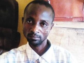 I Stayed With Policeman's Corpse For 10hours After Killing Him - Traditional Ruler Confesses