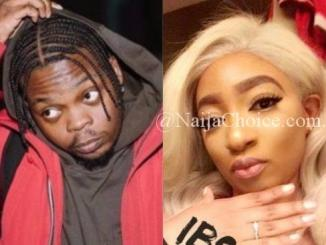 Olamide Makes Statement On His Wedding Nine Months After Proposing To Babymama